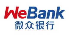 微众银行微粒贷 运用科技创新给大众带来极速体验