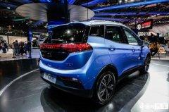 售价6.29—83万元上海车展热门上市新车盘点