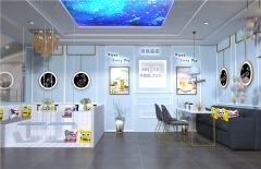 银色星座茶全网首发 明星大咖联袂力荐十二星座茶