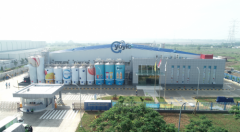 布局海外开启新里程碑 蒙牛印尼工厂强势来袭