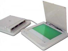 平板电脑发展历史回顾:还是苹果iPad最好看