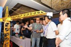 重磅!重庆建协与广联达携手举办数字建筑公益讲座