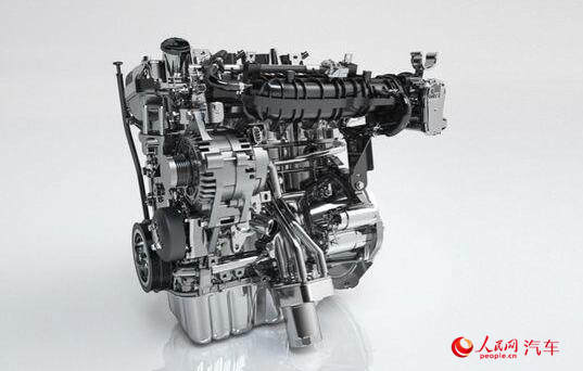 大乘汽车首次亮相上海国际车展战略车型G60S正式上市