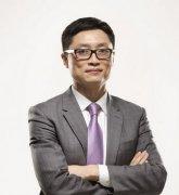 宝马中国任命朱彤担任经销商关系发展部副总裁