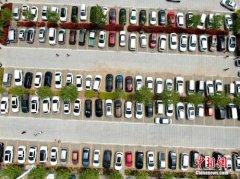 """多地排放标准将进""""国六""""时代,买""""国五""""车正当时?"""