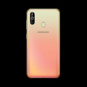 中端手机新选择 全新三星Galaxy A系列集聚齐鲁大地