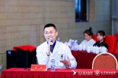 燕达·朝阳合作5周年系列主题活动|急危重症高峰论坛
