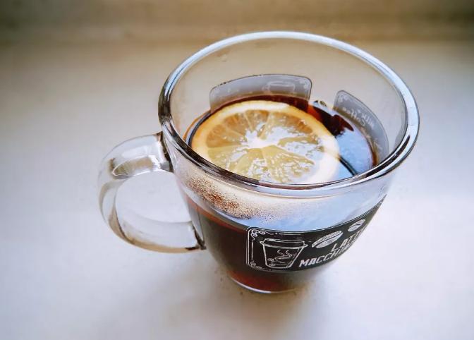 非典型普洱茶,这种DIY你试过了吗
