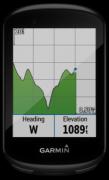 Garmin推出高阶自行车码表Edge 530和Edge 830