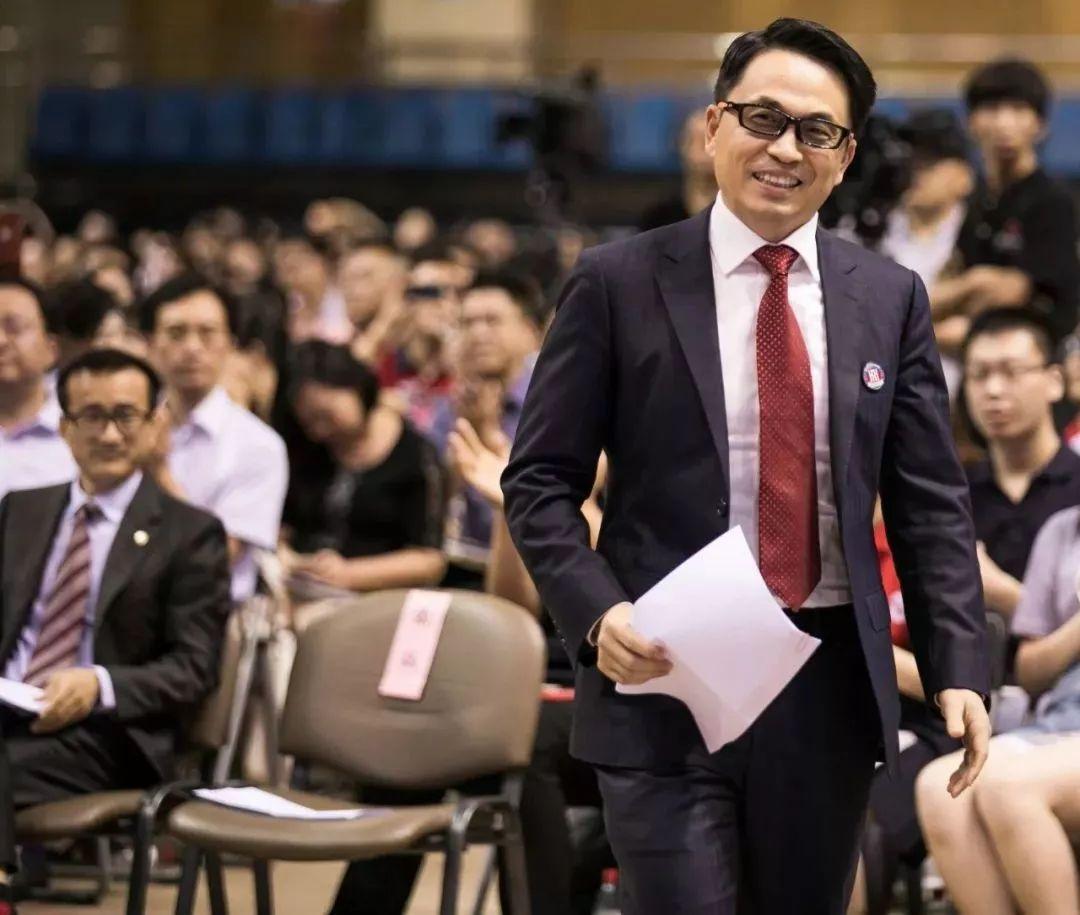 """中国富豪乐于捐款美国大学的背后:并非""""吃里扒外"""""""