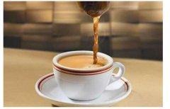 吕康东创建中国奶茶产业网,引领奶茶行业新模式