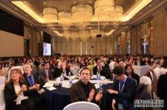 """2019亚洲瑞吉欧大会在成都举办,业界共享""""孩子让平凡"""