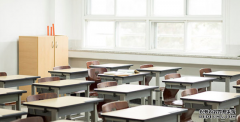 北京市教委发布《关于做好2020年高级中等学校考试招生