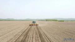 科技一步步改变靠天吃饭的农业形态